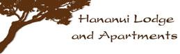 hananui